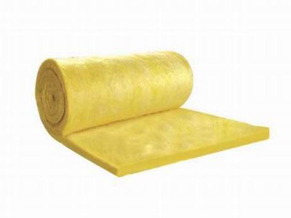 金�N牌-�r棉制品