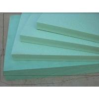 XPS挤塑板-保温板