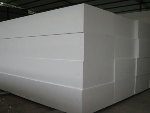 EPS聚苯乙烯泡沫板-上墙板