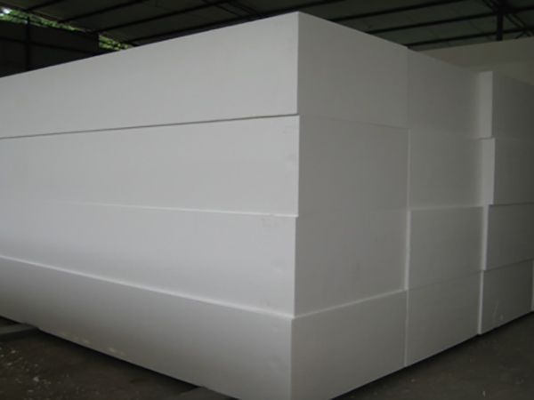EPS聚苯乙烯泡沫板-上�Π�