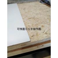 广东顺德三剑木业