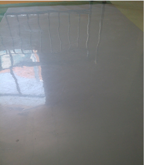 曲靖   自流平水泥    地面找平找平材料