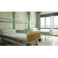 湖南医院通风系统长沙爱美信新风湖南绿岛风长沙松下新风