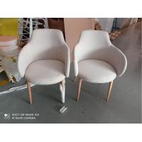 咖啡厅餐椅
