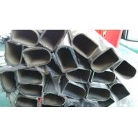 25*50半圓管專業生產制造,70*140半圓管產品齊全