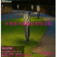 天津大昌路灯直供花园走廊户外草坪灯