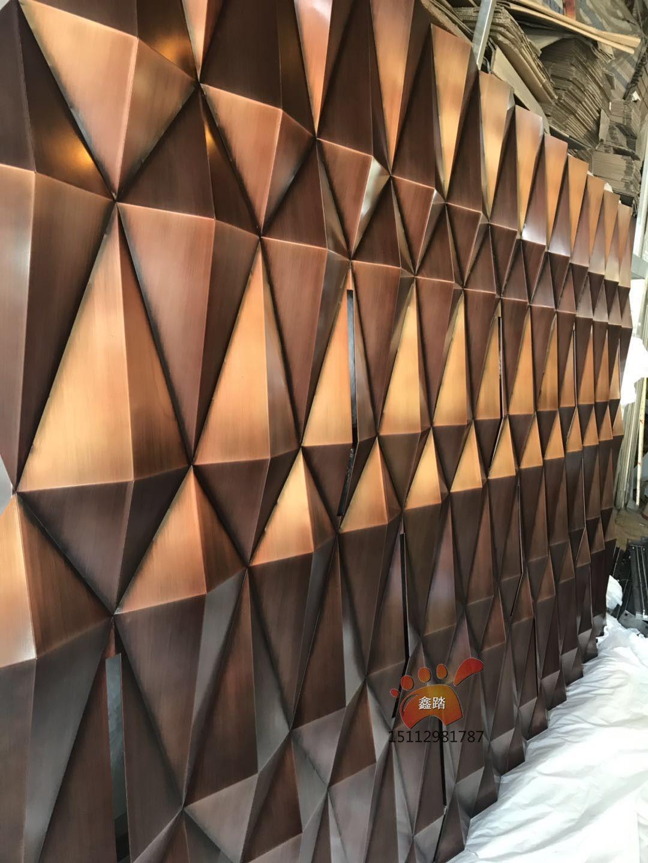 室外墙砖装饰贴图设计图免费下载_1659像素_jpg格式_... -千图网