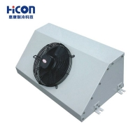 惠康高温空调可根据客户需求专业设计生产