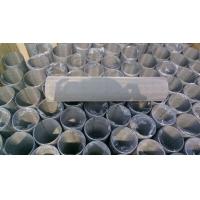 粉尘专用过滤筒A福建粉尘专用过滤筒A粉尘专用过滤筒规格