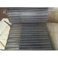 工业用耐腐蚀钢丝网A鼓楼工业用耐腐蚀钢丝网直销