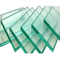 加工出售各种规格钢化玻璃  欢迎定制
