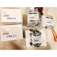 PISCO标准接头 模具接头 液压接头 POC10-02