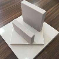 供應貴州耐酸磚耐酸膠泥施工方法d