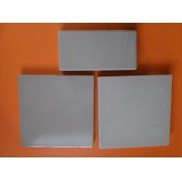 供應運城耐酸磚耐酸膠泥/呋喃膠泥技術d