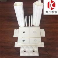 高純氧化鋁耐磨陶瓷片 陶瓷襯板 陶瓷貼片