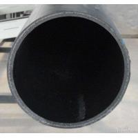 贵州PE联塑给水管直销DN110 量大优惠