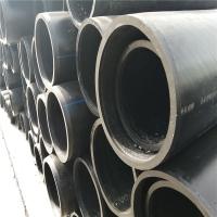 贵州直销 给水用管PE钢丝网骨架聚乙烯管 耐腐蚀耐高温