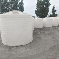 15噸塑料儲罐化工減水劑灌裝PE罐子