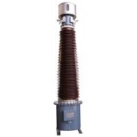 LB7-220KV电流互感器