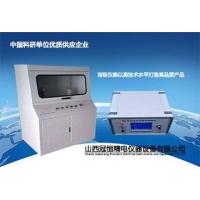 介电强度试验仪价格