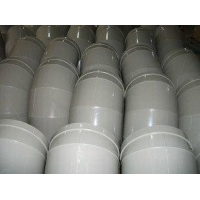 環保耐酸堿洗滌塔頂阻燃變徑 PP噴淋塔頂大小頭
