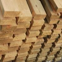 建筑木方、建筑木方、建筑方条