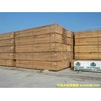 建筑木方、木方价格、建筑木方批发