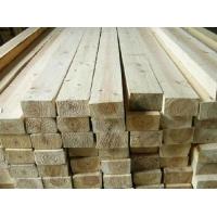 佛山市锦旺木业建筑木方、方条批发