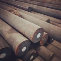 深圳cr12模具钢cr12热轧棒料cr12预硬圆钢规格齐全