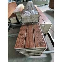 金屬雕花板外墻保溫裝飾一體板輕鋼別墅板自建房保溫板