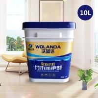 沃蓝达水性竹木防护剂