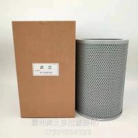 現貨供應325×660除塵濾筒,促銷價格