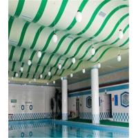 软膜天花吊顶生产  软膜灯箱制作 安装