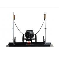 高配驅動式激光整平機 混凝土激光整平機 天津康富斯
