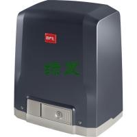 意大利BFT 800KG平移门电机DEIMOS AC A80