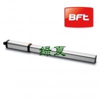 意大利BFT230V液压直臂平开门电机LUX 2B