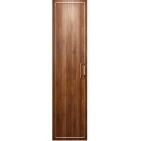 衣柜门系列 TX-133