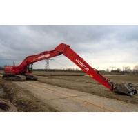 日立EX400挖掘机加长臂原装现货