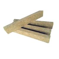 四川成都重庆泰石夹芯板净化板一体板防火隔音隔热岩棉芯材