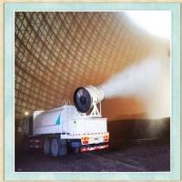 洛陽市林場車載噴霧機優質供應