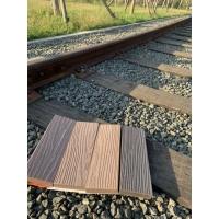 金特板 高密度板 栈道板