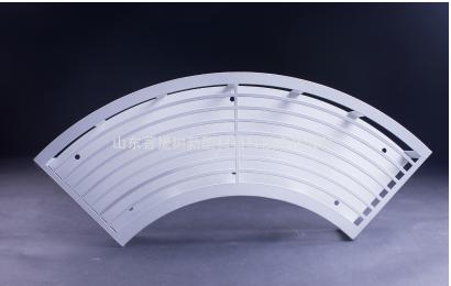 集成树集成带工厂直供集成灯带弧形系列PTS5J200
