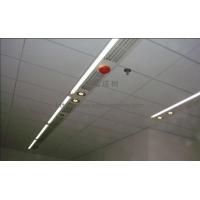 无光槽集成带/集成设备带 工厂直销多功能铝合金 可深化设