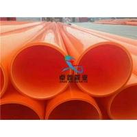 海泡石纤维水泥管规格