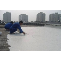 防水砂浆-1