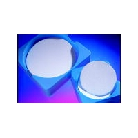 TCLP玻璃微纤维滤纸