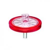 針頭式濾器