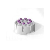 Mini-UniPrep G2多位过滤压缩仪-托盘