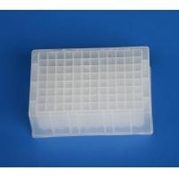 UNIPLATE收集和分析微孔板