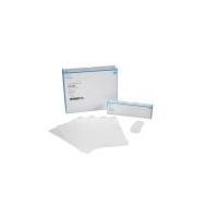 Grade EPM 2000空气采样滤纸